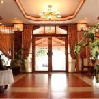 Featured Image Nalinthone Guesthouse