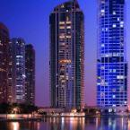 Featured Image Movenpick Hotel Jumeirah Lakes Towers