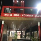 Featured Image Hotel Royal Country Club