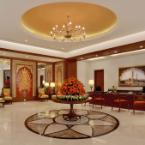 Featured Image Fortune Park BBD- Member ITC Hotel Group