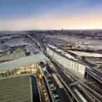 Featured Image Sheraton Paris Airport Hotel & Conference Centre