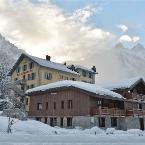 Featured Image Best Western Plus Excelsior Chamonix Hotel & Spa