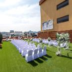 Featured Image Hotel Prado