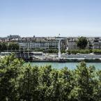 Featured Image Sofitel Lyon Bellecour