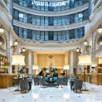 Featured Image Paris Marriott Champs Elysees Hotel