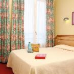 Featured Image Hotel Des Mines