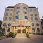 Featured Image Ramada by Wyndham Jalandhar City Centre