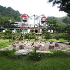 Featured Image Starvill Pension