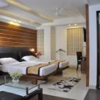 Featured Image Hotel Niharika