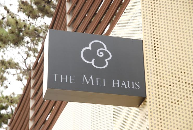 Featured Image The Mei Haus