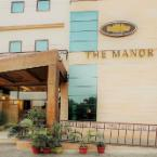 Featured Image The Manor