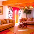 Featured Image House With 5 Bedrooms in Bendada, Sabugal, With Wonderful Mountain View and Enclosed Garden