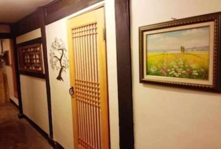 Featured Image Seoul Guesthouse