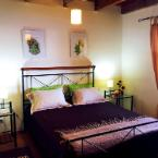 Room House With 2 Bedrooms in Arco de São Jorge, With Wonderful sea View, Enclosed Garden and Wifi - 3 km From the Beach