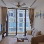 Featured Image Lunetta Serviced Apartment