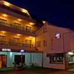 Featured Image Hotel JR