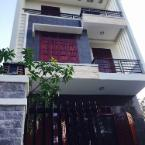 Featured Image Canh Duong Motel