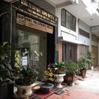 Featured Image Haiphong Backpacker Hostel