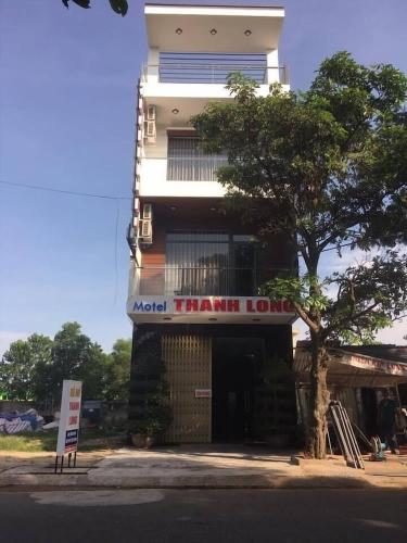 Featured Image Motel Thanh Long