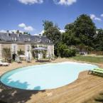 Featured Image Manoir de la Blonnerie