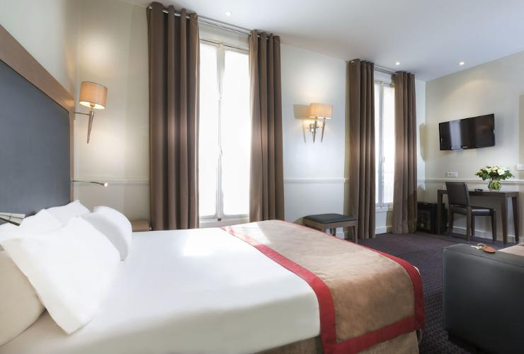 Featured Image Elysees Union Hotel