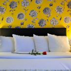 Featured Image Hotel 29 Lepic