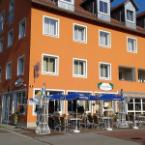 Featured Image Hotel-Cafe Rathaus