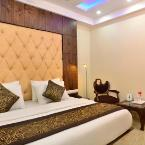 Featured Image Hotel Staywell DX