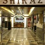 Featured Image Hotel Shiraz Continental