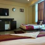 Featured Image Hotel Port View