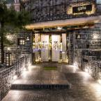 Featured Image Hotel Isabelle
