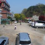 Featured Image Gyerim Sanjang Motel