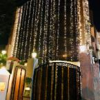 Featured Image Hotel Kashish Residency & Banquet