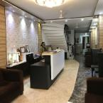 Featured Image Hotel TJS Royale