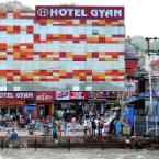 Featured Image Hotel Gyan