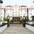 Featured Image Hotel East Palace