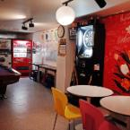 Featured Image Kimchee Downtown Guesthouse - Hostel