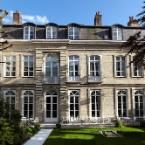 Featured Image Clarance Hotel Lille