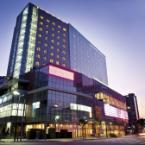 Featured Image Stanford Hotel Seoul