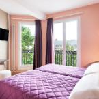 Featured Image Hotel Americain