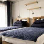 Featured Image THAT House - Hostel