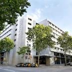 Featured Image Crowne Plaza Barcelona - Fira Center
