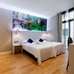 Featured Image Hostal Bcn Ramblas