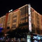 Featured Image Hotel Imperial Executive