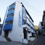 Featured Image Namsan Guesthouse
