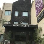 Featured Image Hotel Orchid