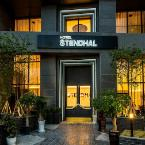 Featured Image Hotel Stendhal