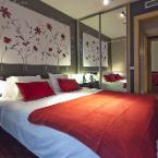 Featured Image My Space Barcelona Executive Apartments Center