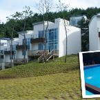 Featured Image Hyundai Soo Resort Hoengseong