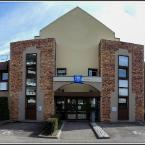 Featured Image ibis budget Annemasse Geneve